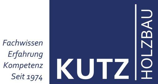 Kutz Holzbau GmbH Co. KG